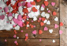 A LoDo Valentine